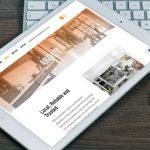 Top Notch I.T Web Design Warrnambool Portfolio Image 10